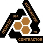 Authorized-Contractor-Logo-300x277